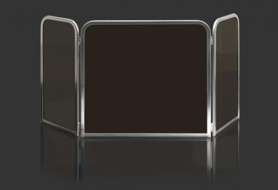 ethanol kaminofen hark asco 9 speckstein. Black Bedroom Furniture Sets. Home Design Ideas